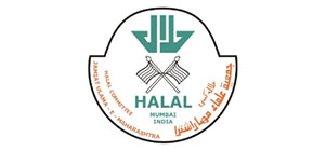 abcfruits-certificate-halal