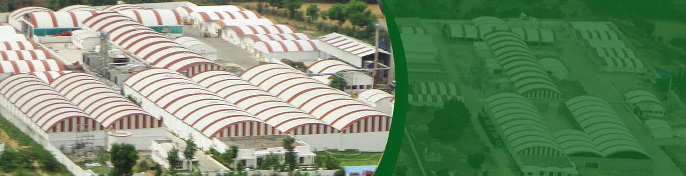 Fruit-pulp-manufacturing-company