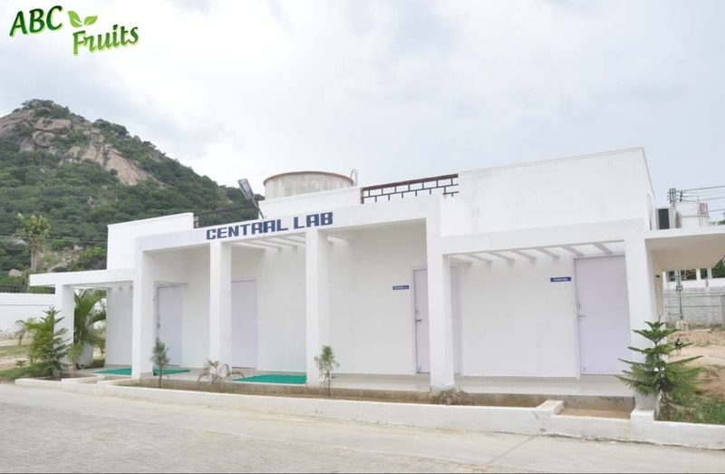 ABC-Fruits-Factory-front-view